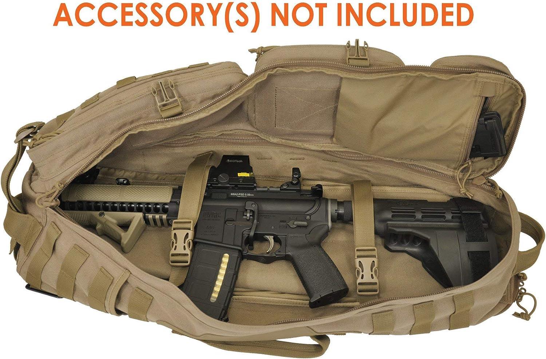 Carbine Sling Pack TM Carbine Sling HAZARD 4 Takedown TM Scorpion Takedown