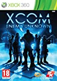 XCOM: Enemy Unknown [PEGI]