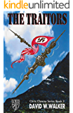 The Traitors (Chris Clancey Book Book 3)