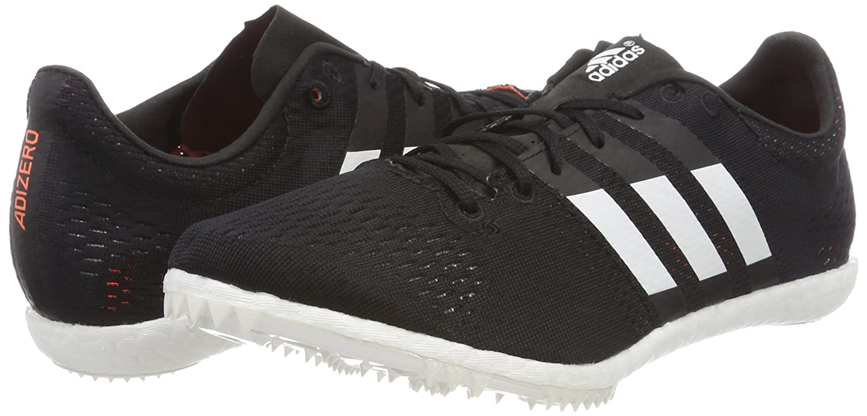 Adidas Adizero Avanti, Zapatillas de Atletismo Unisex Unisex Unisex Adulto 25f0c1
