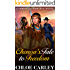 Chenoa's Tale to Freedom: A Christian Historical Romance Novel