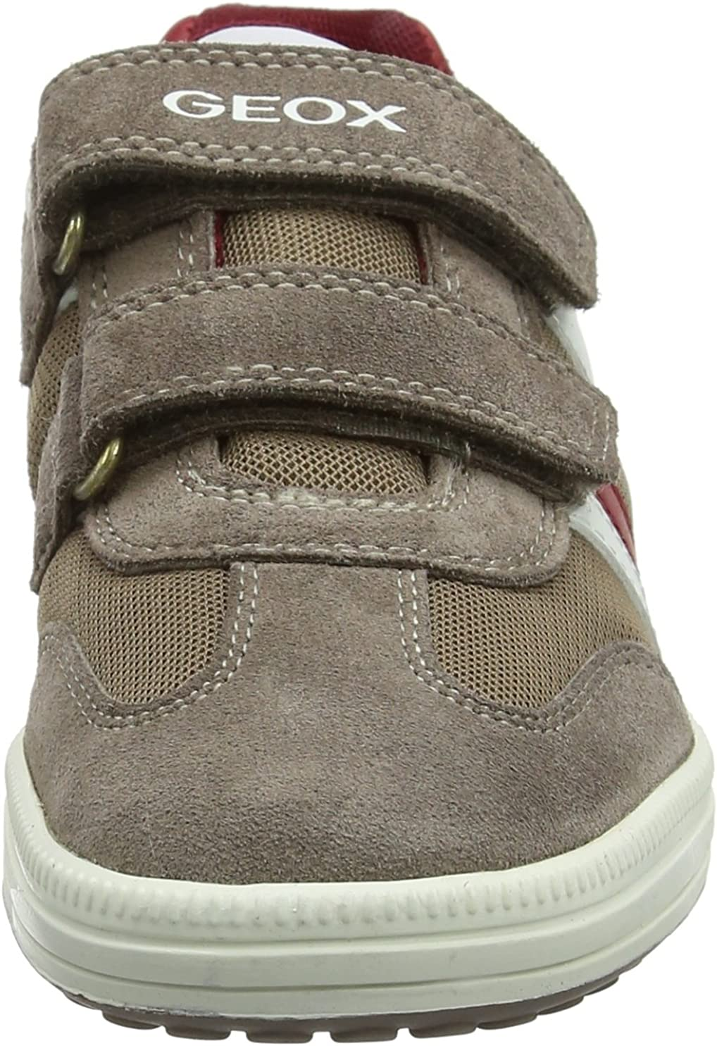 Geox Kids VITA 31 Sneaker