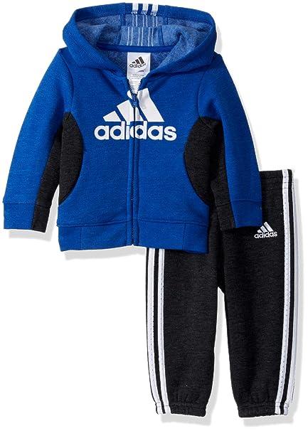 Suchergebnis auf für: adidas terrex oder eBay