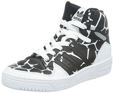 adidas chaussure basse adria restyle