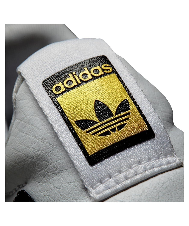 Zapatillas adidas Superstar 360 I blanconegrobeige talla
