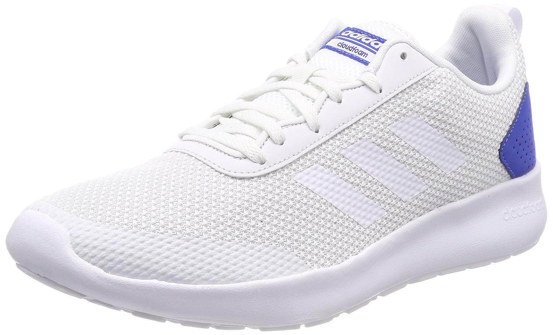 adidas Men's Cloudfoam Element Race Running Shoes