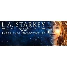 L.A Starkey