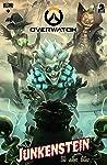 Overwatch (Brazilian Portuguese) #9