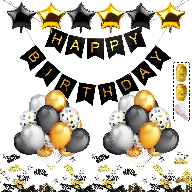 Lustig happy birthday alter mann Spruch Geburtstag