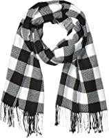 Amazon Brand - Goodthreads Women's Blanket Scarf