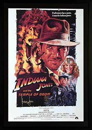 33b2ba3821a8d Image Unavailable. Image not available for. Color  Harrison Ford Indiana  Jones ...