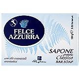 PAGLIERI - Felce Azzurra Savon 100 g