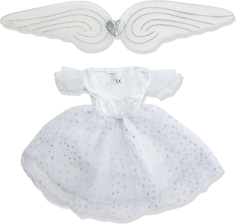 Humatt Perkins Angel Infant