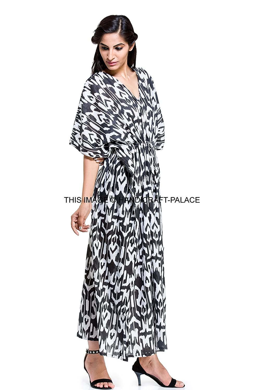 Black Plus Size Dresses Ross | Lixnet AG