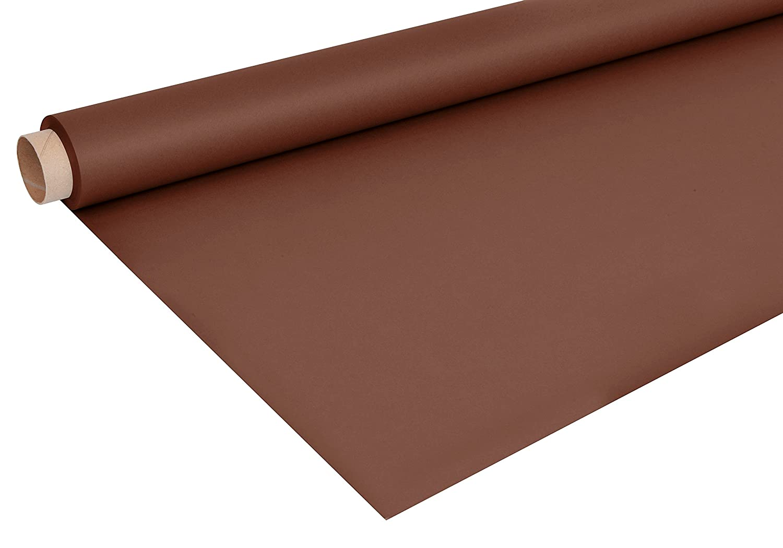 Bresser 57 Fondo de papel tama/ño 1,35x11m color gris carb/ón