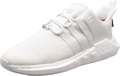 adidas scarpe uomo eqt support