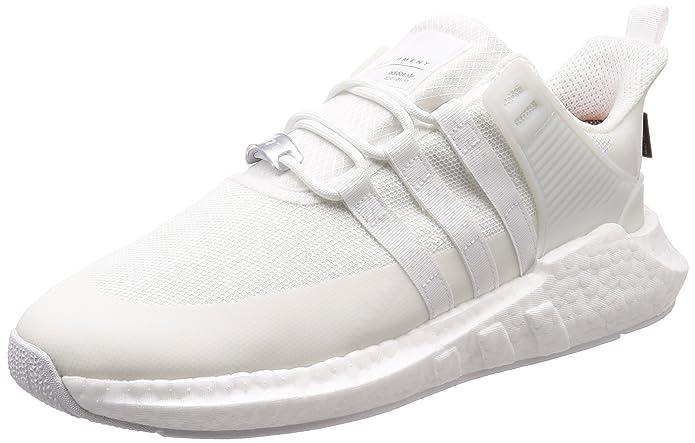 outlet store d00d6 70ada Amazon.com   adidas Men s EQT Support 93 17 GTX Running Shoe   Road Running