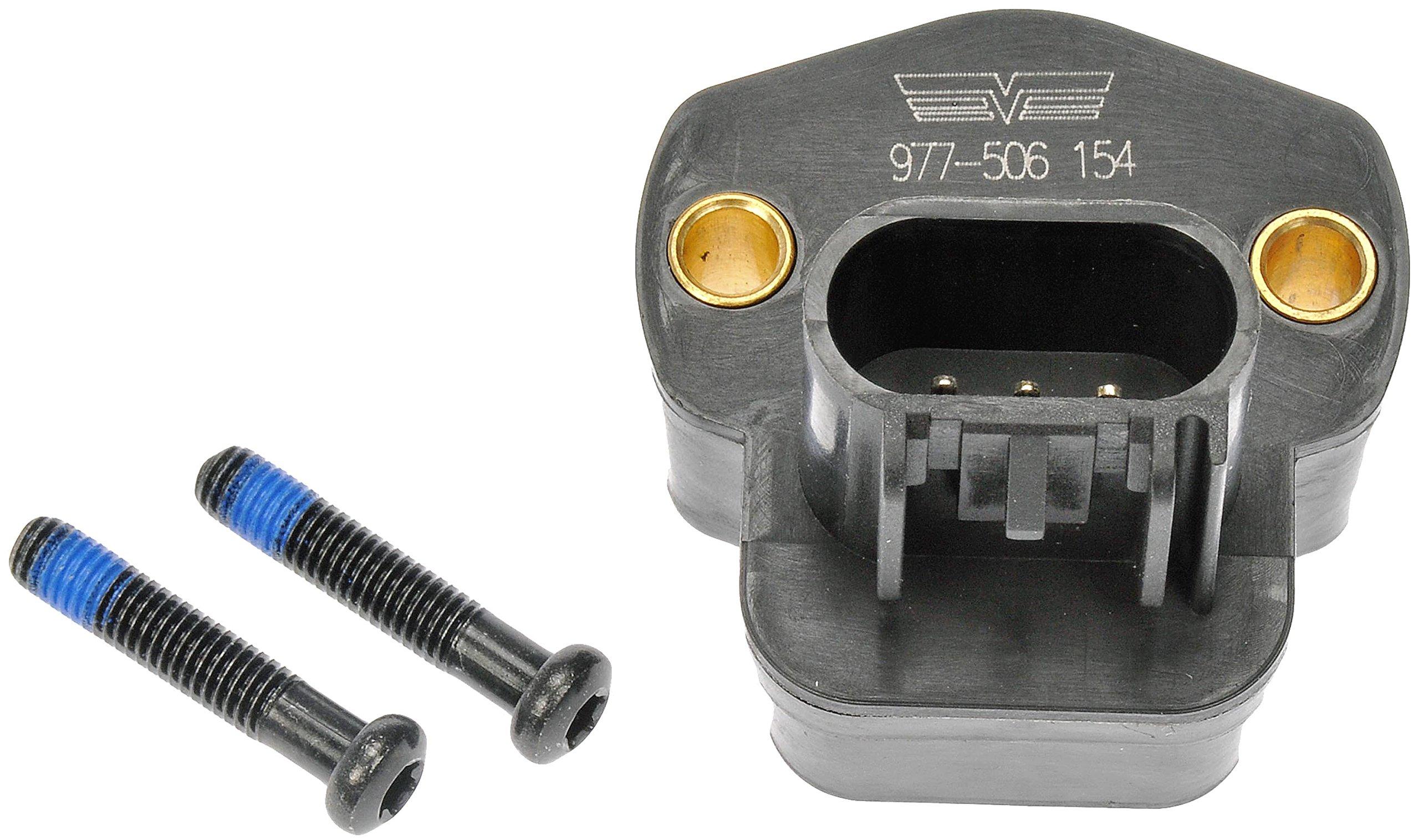 Dorman 977-506 Throttle Position Sensor