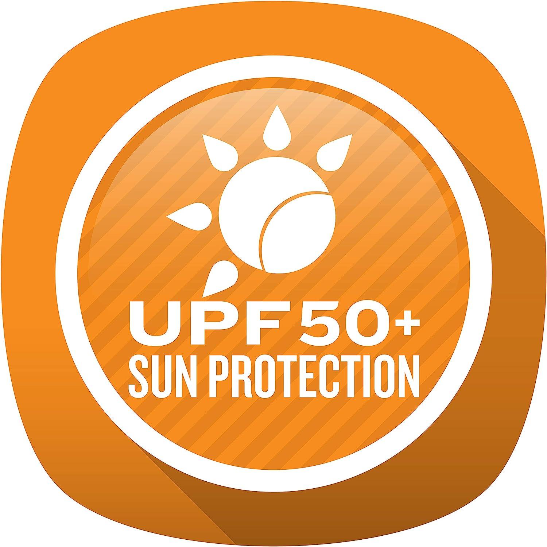 Octopus Treasure Men/'s UPF 50 UV Sun Protection... SAND.SALT.SURF.SUN