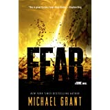 Fear (Gone Book 5)