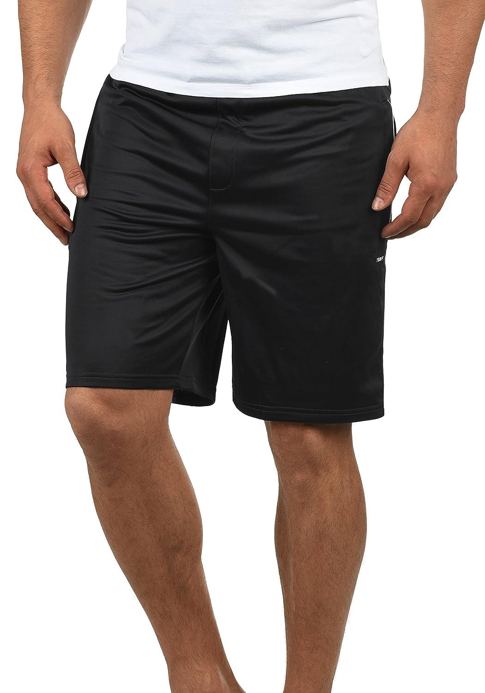 !Solid Leando - Pantalones Cortos para Hombre