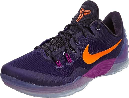 Nike Mens Zoom Kobe Venomenon 5