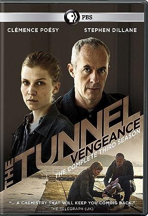 night of vengeance full movie download