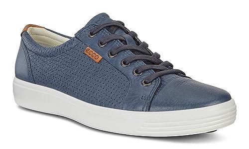 online shop really comfortable free delivery ECCO Herren Soft 7 Men's Sneaker