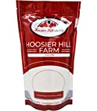 Erythritol Granules, Hoosier Hill Farm, Made in the USA, Natural Sweetener (2.5 lb)