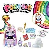 Splash Toys–poopsie la Unicorno Rosa o Arc en Ciel (Modello Casuale)