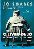 O livro de Jô - Volume 2: Uma autobiografia desautorizada