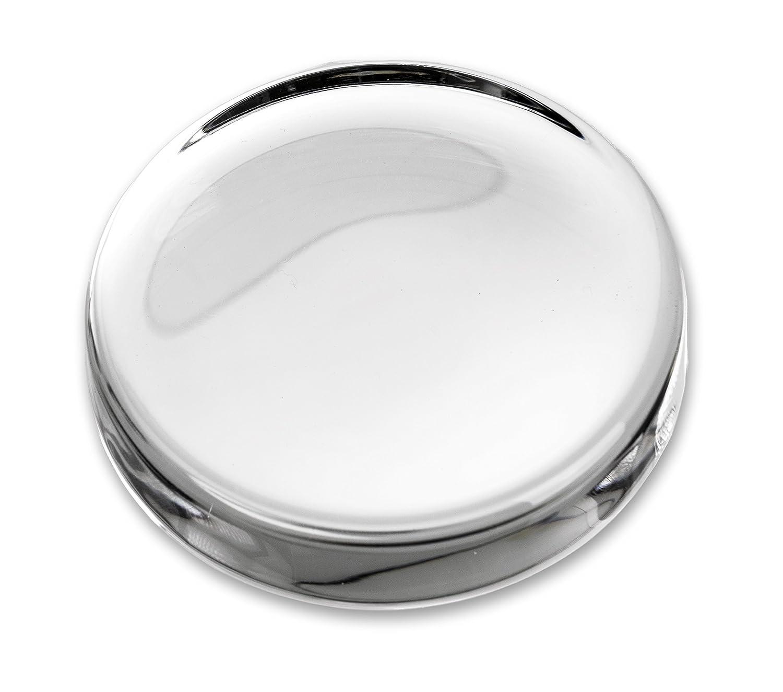Aderia Aderia Aderia Kristall Briefbeschwerer rund large-f-70108 B00CRAHT50 | Professionelles Design  efd9df