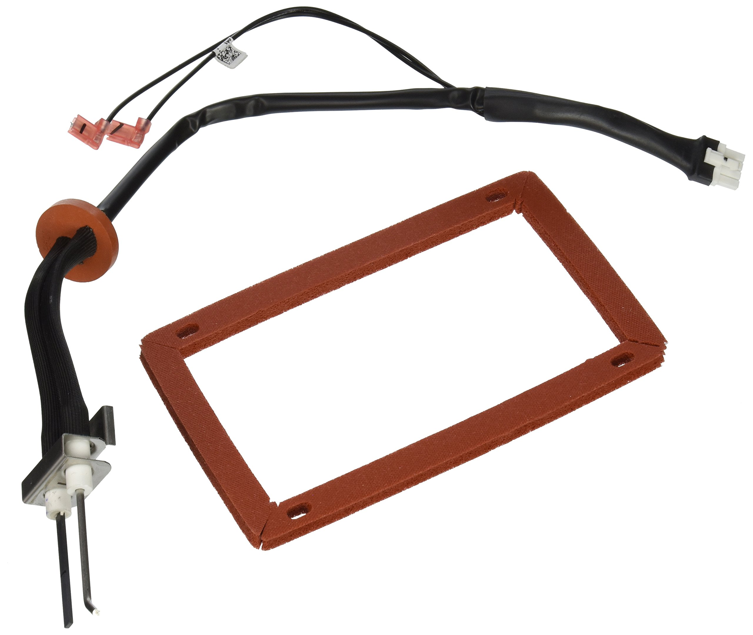 Rheem SP14218A 18-Inch Hot Surface Ignitor by Rheem