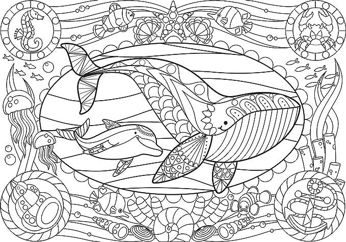 Cherishly Outil de pr/él/èvement magn/étique Flexible de Quatre Griffes Picker de Tuyau t/élescopique Outils de Collecte portatifs de lumi/ère LED pour Le Nettoyage des /égouts avec poign/ée t/élescopique