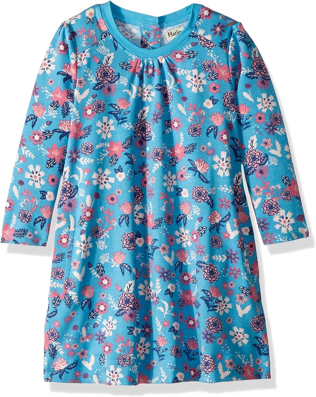 Hatley Baby Girls Casual Dress