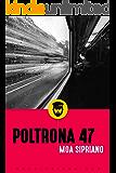 Poltrona 47