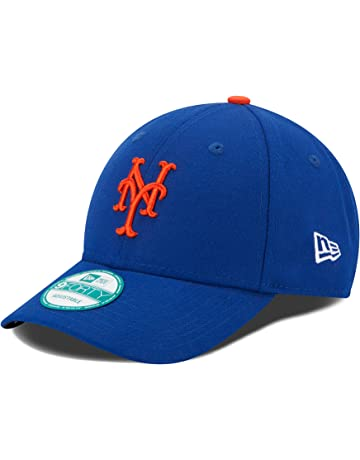 New Era MLB Home The League 9FORTY Adjustable Cap 1b5df36c6db