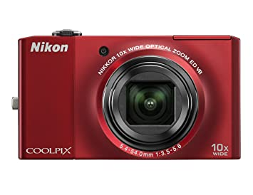 NIKON COOLPIX S8000 DIGITAL CAMERA WINDOWS 7 X64 DRIVER