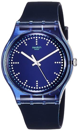 Reloj Swatch - Hombre SUON121