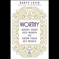 Worthy (English Edition)