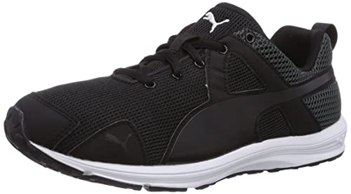Sport Evader Chaussures De Geo Noirblack35 5 Puma Femme rCxshQtd