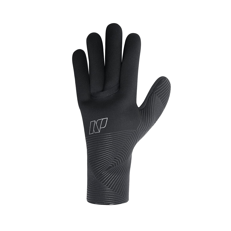 NP Surf Full Finger 1,5mm Seamless Neo Handschuh WNNHAC90500100L-Parent