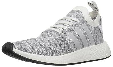 8e1fba748c adidas Originals Herren Sneaker NMD_R2 Primeknit Sneakers: ADIDAS ...