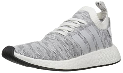 timeless design 5a96f 094f0 Adidas NMD R2 PK - BY9410: ADIDAS: Amazon.it: Scarpe e borse