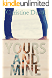 Yours and Mine: Freshman Forty #2