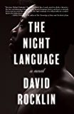 The Night Language: A Novel
