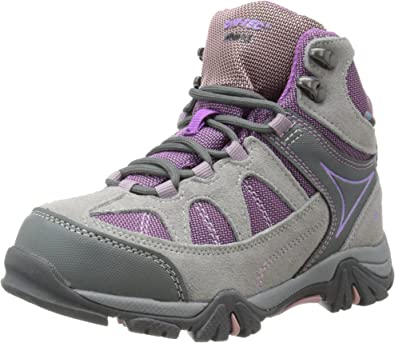 Toddler//Little Kid//Big Kid Hi-Tec Altitude Lite I WP JR Hiking Boot