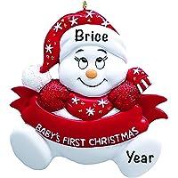 Holiday Traditions - Adorno para árbol de Navidad