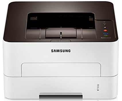 Amazon.com: Samsung M2825ND Xpress Mono Laser Printer ...