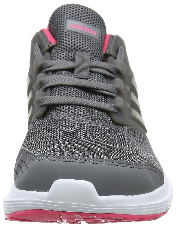 Adidas Damen Galaxy 4 Traillaufschuhe Traillaufschuhe Traillaufschuhe  14689e